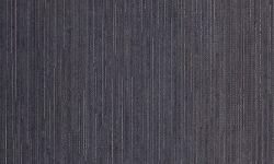 Tapet hartie maro auriu dungi 558-3 Infinity AV Design