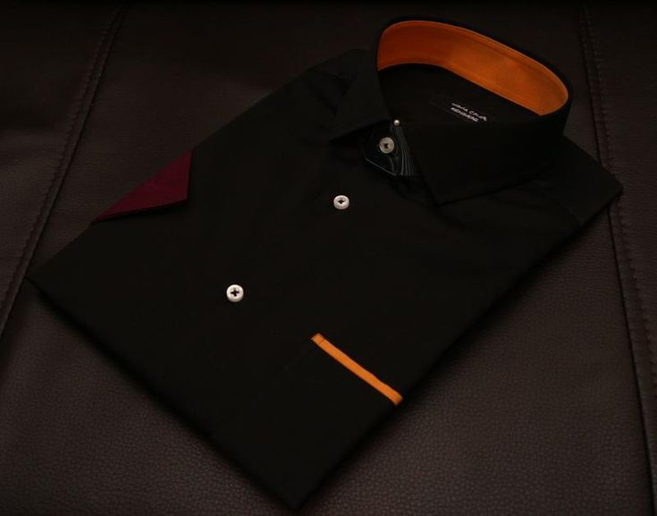 Shop for quality men shirts that celebrate the colours, patterns and vibrancy of Africa and Asia. Our stylish shirts are custom made to a British aesthetic.