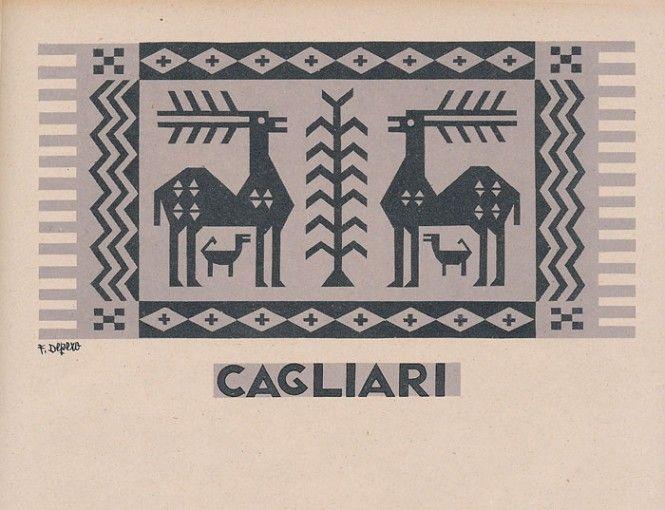 Les 2116 meilleures images du tableau italian advertising - Liberty piscina cagliari ...