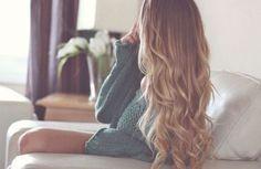 5 astuces pour rendre vos cheveux plus longs - My French Muse