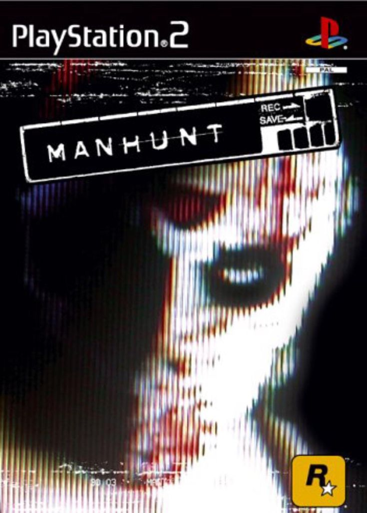 Still the most brutal and most violent game ever made ? Whats the most violent in your opinion? The Punisher The Suffering or Manhunt 2 ?
