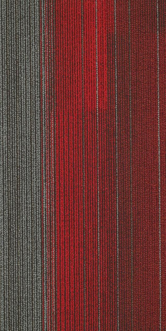 Search Shaw Hospitality Custom Broadloom And Carpet Tile Products For Your Space