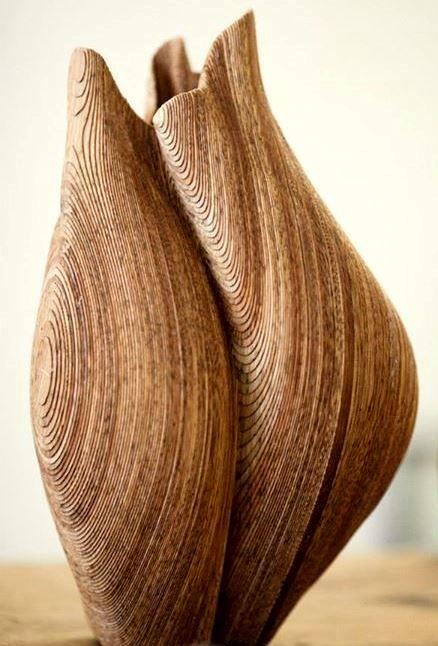 294 best Sculpture: Wood, Metal, Stone images on Pinterest | Art ...