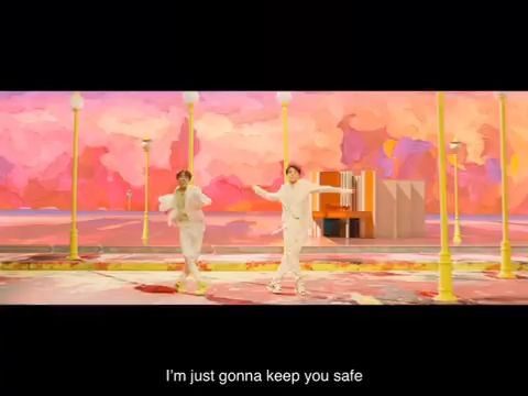 Btslockscreens On Twitter Bts Japanese Album Lights Boy With Luv
