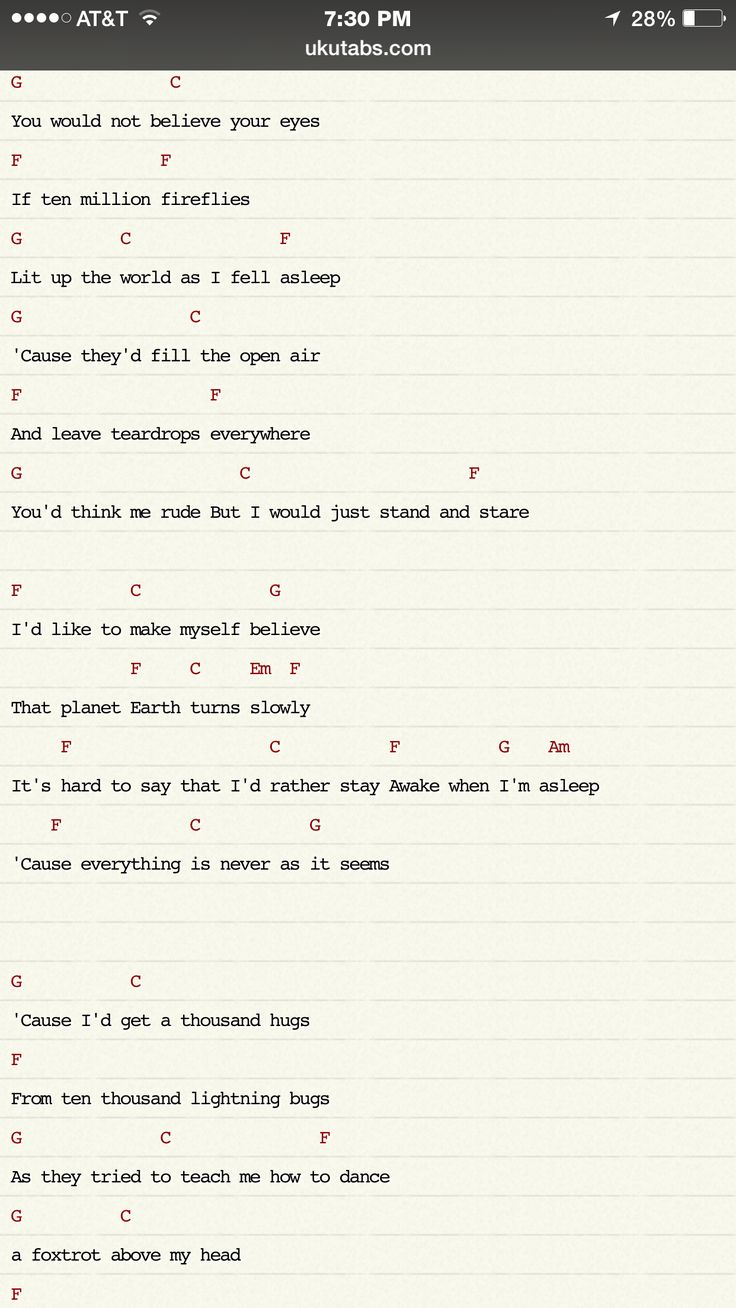 ukulele chords fireflies - Owl City : Ukulele Dude : Pinterest : Ukulele, Fireflies and Owl city