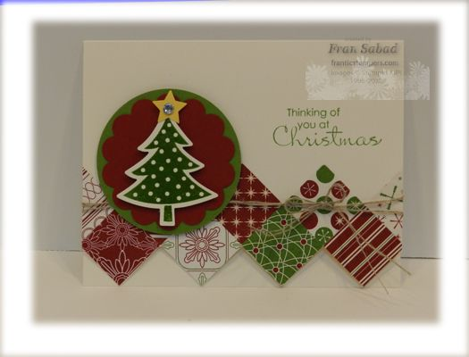 248 best Christmas cards to make images on Pinterest Christmas - blank xmas cards
