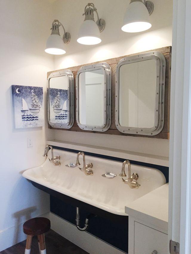 Bathroom Fixtures Utah 102 best basement bathroom images on pinterest | bathroom ideas