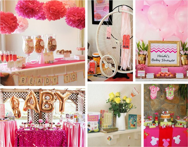 48 best baby shower images on pinterest baby names boy for Baby name decoration ideas