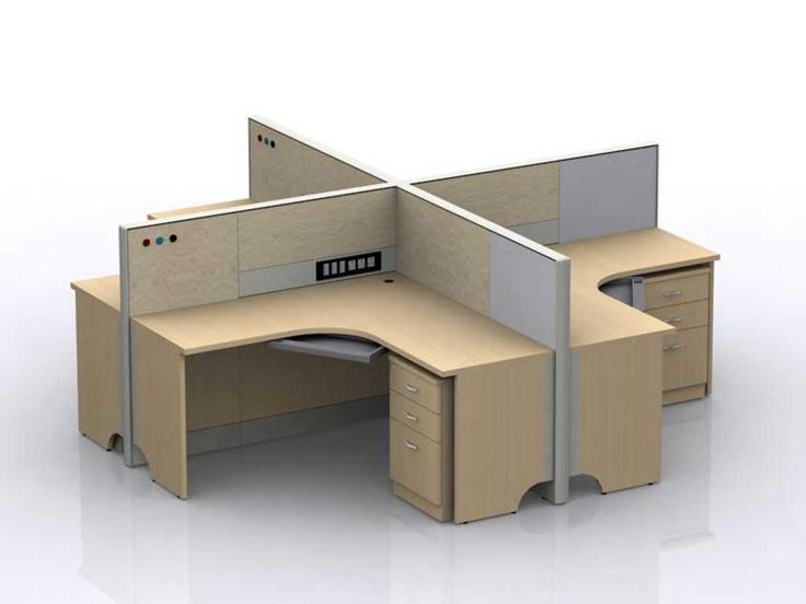 Delightful Office Desk Partition   Home Office Desk Furniture Check More At  Http://michael