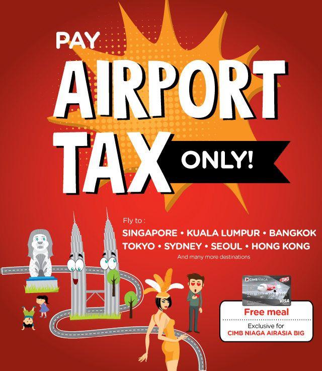 Fly with AirAsia discounts http://view.ed4.net/v/6ZMQCK8/TZVMG/89TS05P/YXJSV7/