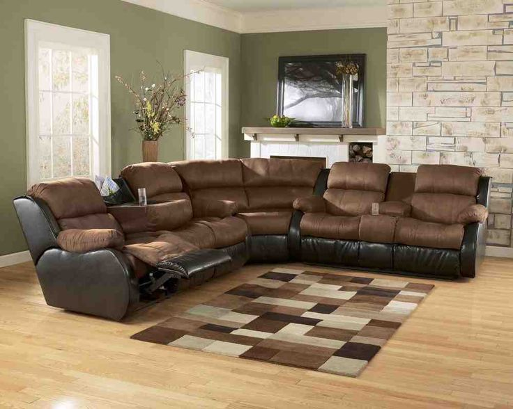 Living Room Sectional Sets With Leather Sectionals Discounted Elegant Cheap For The Great