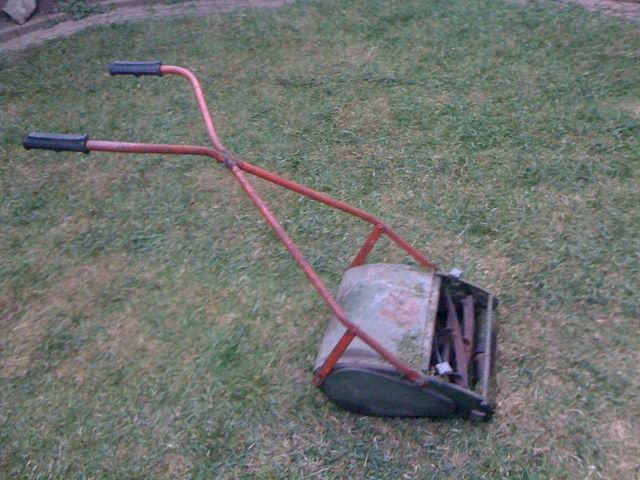 138 Best Lawn Mowers Amp Garden Tools Images On Pinterest