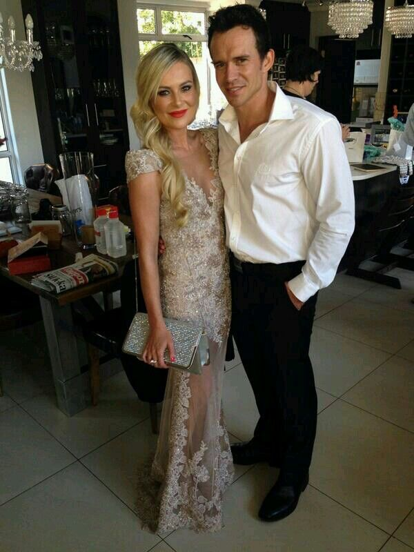 Anel Botha Couture