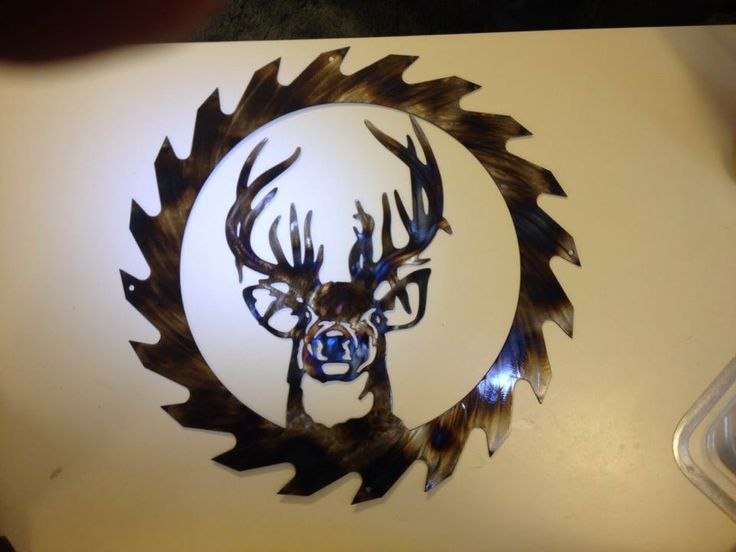 Redneck Wall Decor : Best images about metal art on abstract