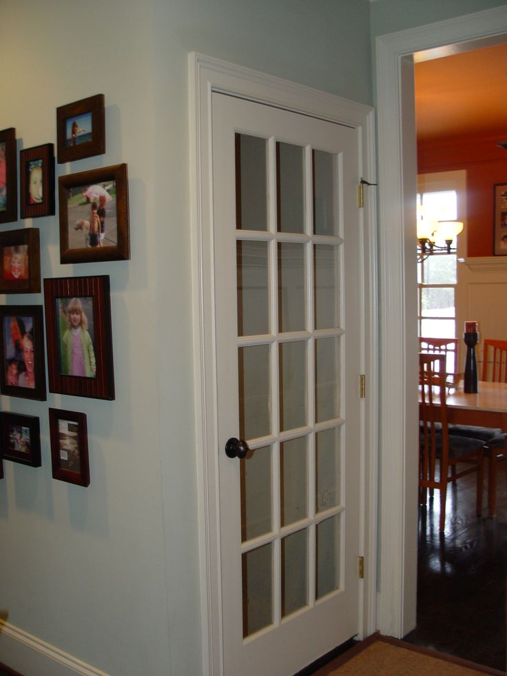 Best 25+ Basement doors ideas on Pinterest | Basements ...