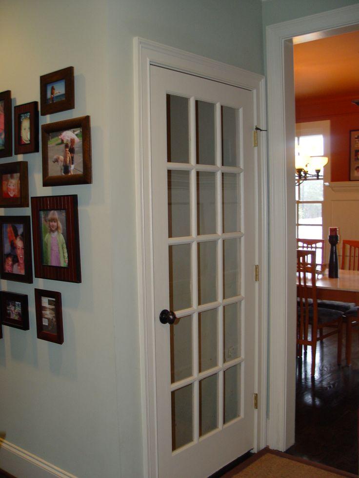 Best 25+ Basement doors ideas on Pinterest   Basements ...