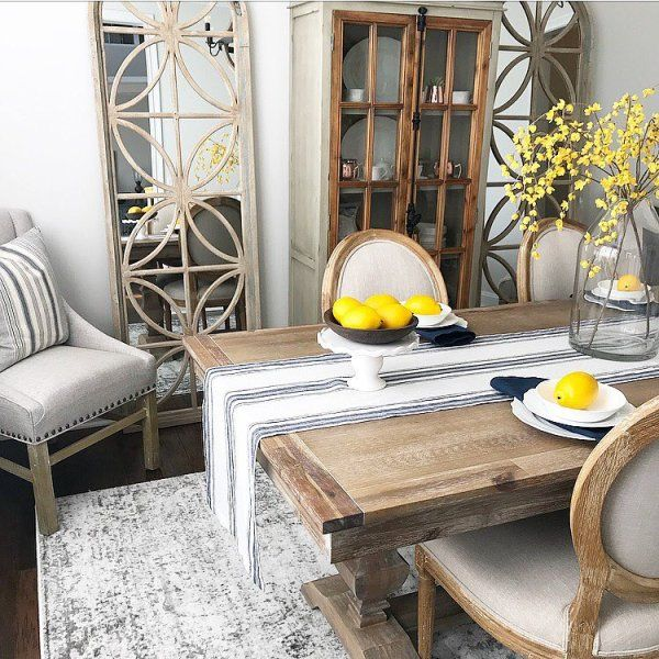 Bradding Extension Dining Table Dining Table Decor Extension Dining Table Beautiful Dining Rooms