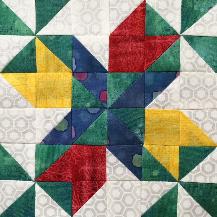 A blog about hand made items. Things I've made, plan to make, or dream of making; Quilting, Handmade Books, Art, Crafts.