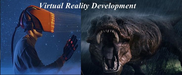 Blitz 3D Design The virtual reality development company, Our Offering Services is VR application developer provides touch screen for real estate solution.