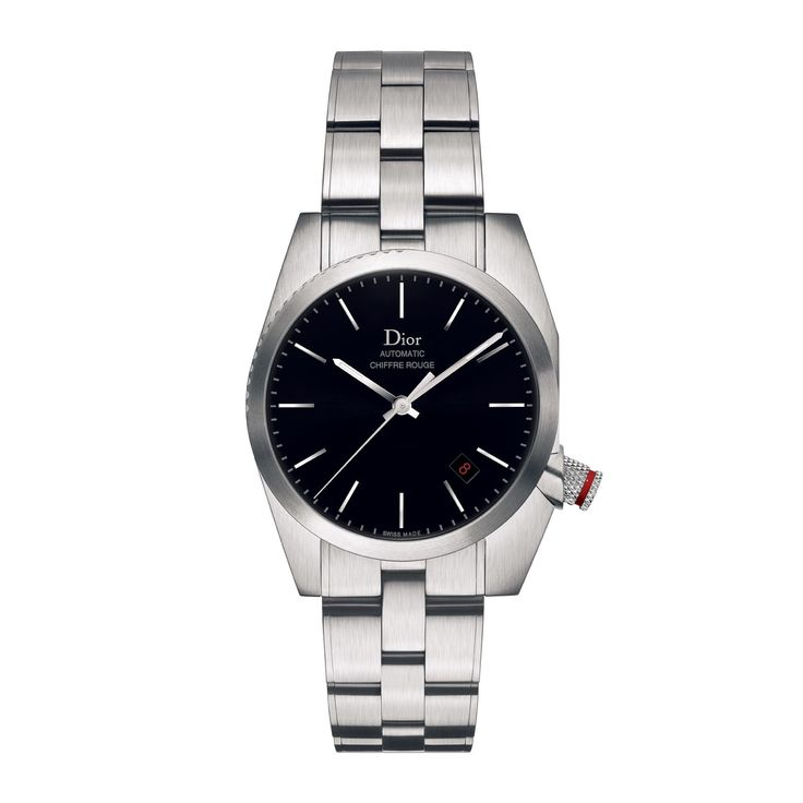 Dior Chiffre Rouge A03 CD084510M003 - face view
