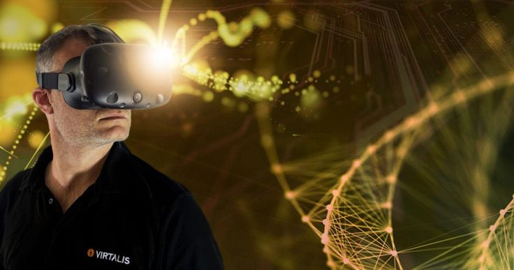 Learn about Virtalis Offering A Free HTC Vive With New Promotion http://ift.tt/2jtye1W on www.Service.fit - Specialised Service Consultants.