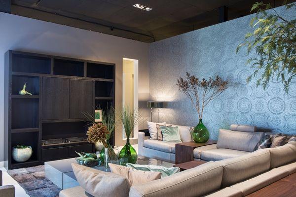 Keijser & co #design #comfy #Naturel #kokwooncenter #201605