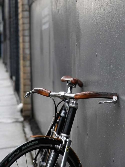 bicykel - http://www.pecobikes.sk/bicykel-esperia-frascona-black.html#!prettyPhoto