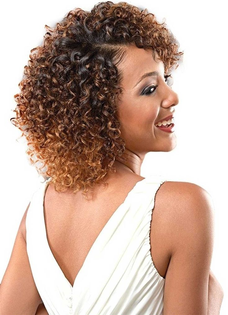 41 Best 8inch Jerry Curl Hair 2pcs Pack Images On