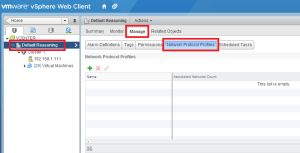 Building vCloud Suite POC – Part 13: Add vCenter Operations Manager – Default Reasoning #vcenter #operations #manager #suite http://louisiana.remmont.com/building-vcloud-suite-poc-part-13-add-vcenter-operations-manager-default-reasoning-vcenter-operations-manager-suite/  # Home How To Building vCloud Suite POC – Part 13: Add vCenter Operations Manager Building vCloud Suite POC – Part 13: Add vCenter Operations Manager So far the vCloud Suite proof of concept has been installed and configured…