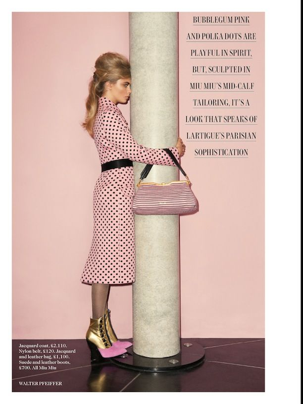 foto de 1000+ images about 1960s Vogue Models on Pinterest