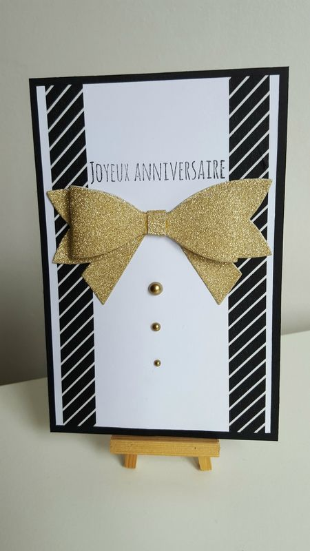 Super 550 best carte d'anniversaire images on Pinterest | Flower cards  BY29