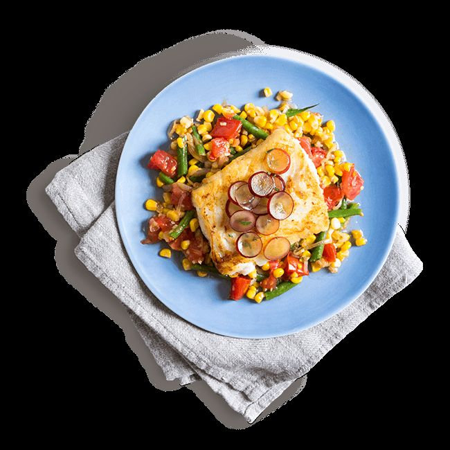 7 best home cooked prepared meals delivered images on pinterest fresh ingredients great recipes delivered weekly to your home blue apron forumfinder Choice Image