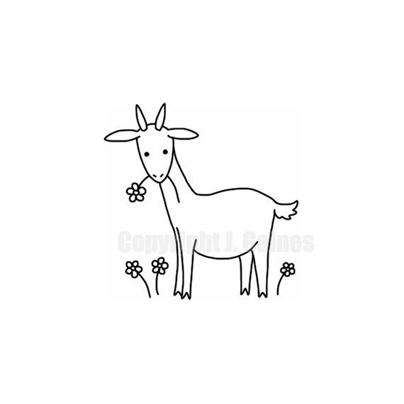 374 Best Goats Images On Pinterest