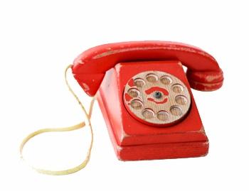 by retrovilla #phone #vintage #retro #design #retrovilla