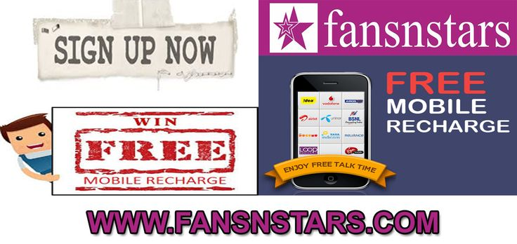 Sign Up Now ! Post Any Good Topic in Forum Section And WIN Exciting Prizes !  https://fansnstars.com #FansnStars #celebrity #news…