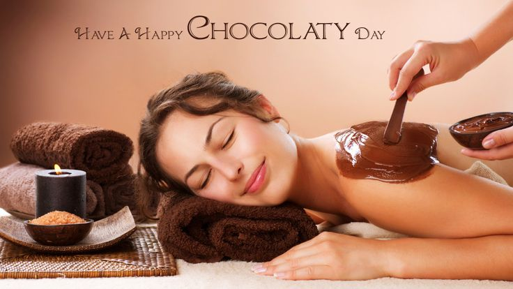 Happy-Chocolate-Day-HD-Wallpaper-5