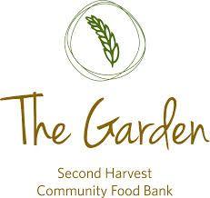 17 Best images about Community garden logo on Pinterest