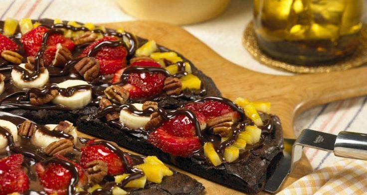 Десерты | lovecookery.top