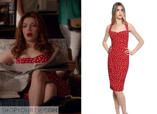 1000 Images About Revenge Fashion Style Clothes On Pinterest Seasons Revenge Season 4