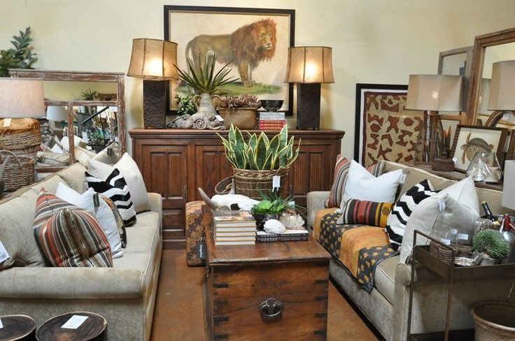safari living room ideas 25 best ideas about safari living rooms on 14345