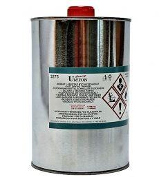 Umton medium II. 1000 ml - rychleschnoucí ředítko