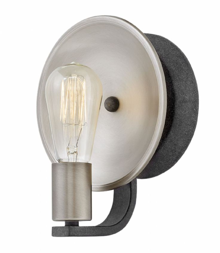 Hinkley Lighting Academy: Wall Sconces Images On Pinterest