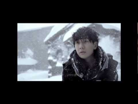 ▶ JJ JJ Lin - Never Learn Not Learn (Official Full HD High-Definition Version of the MV) - YouTube