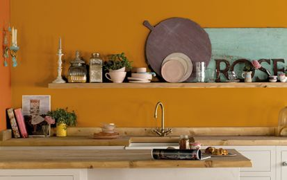 Smart painting: 7 consigli su come scegliere la pittura giusta - Se non sapete come scegliere la pittura giusta per dipingere le pareti della vostra casa, dalla cucina alla cameretta dei bambini, leggete i nostri 7 consigli e troverete facilmente la soluzione più adatta alle vostre esigenze.