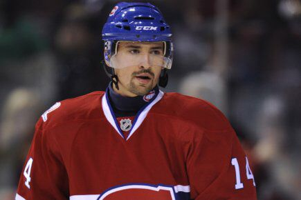 Image from http://www.nhlsnipers.com/wp-content/uploads/2010/10/116165-tomas-plekanec.jpg.