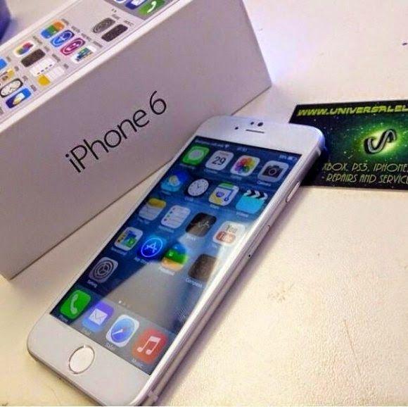 Replika Telefonlar - Replika Telefon Satısı - Cep Telefonları: replika telefonlar kore mali iphone 6