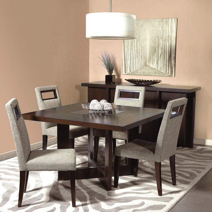 1000 images about dining room ideas on pinterest. Black Bedroom Furniture Sets. Home Design Ideas