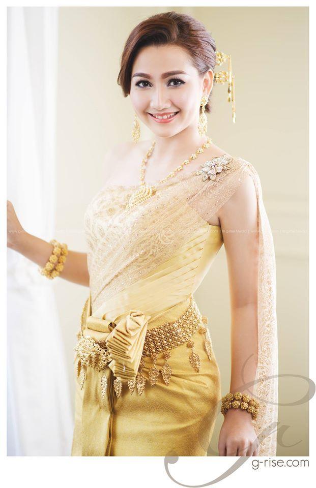 73 best Cambodia images on Pinterest | Blume, Hübsche frau und ...
