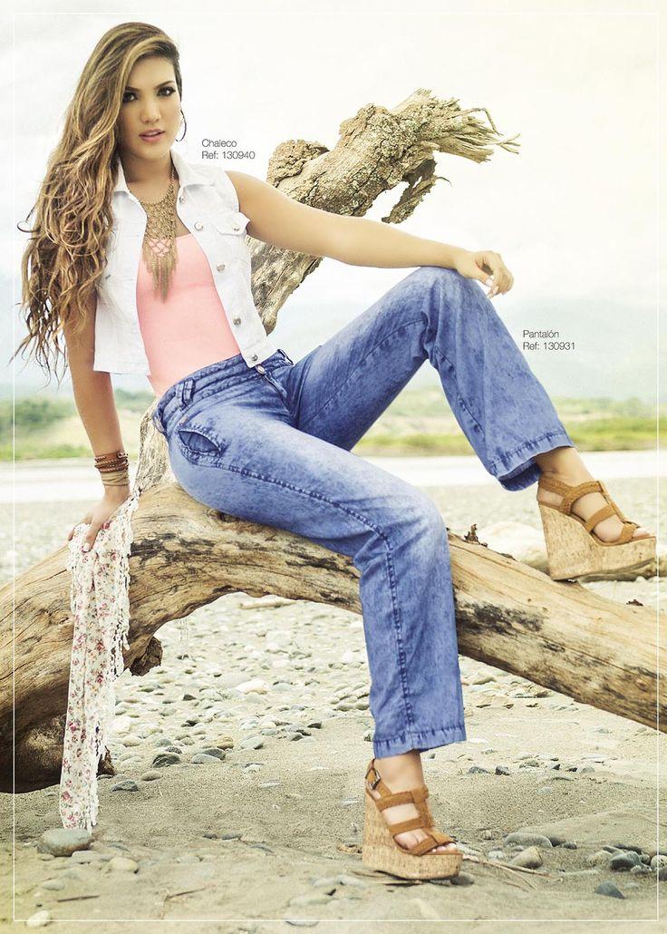 Ushuaia-Jeans-nueva-coleccion-lanzamientos-ropa-de-moda-jeans-camisas-pantalones-shirt-pants-blouses