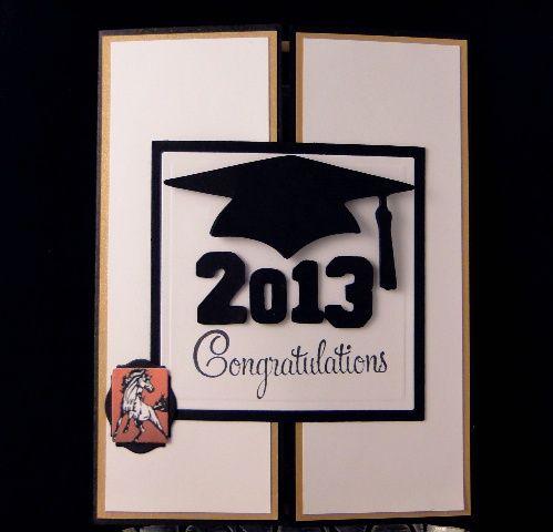95 best Cards Graduation images on Pinterest Graduation ideas